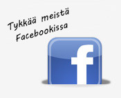 Facebook faniksi