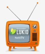 Netti-TV